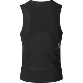 Fe226 TEM Perfect Posture Top black